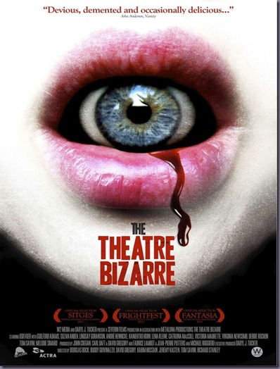 TheatreBizarreEyeball.608x898