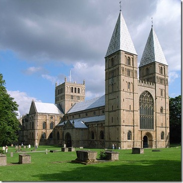600px-Southwell_minster1