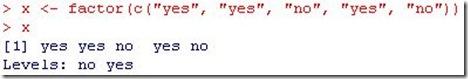 RGui (32-bit)_2012-10-01_07-24-52