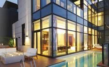 Imagen Ver La Revista Ocean Drive-Casas: Especial 2012