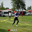 2011-07-01 chlebicov 041.jpg