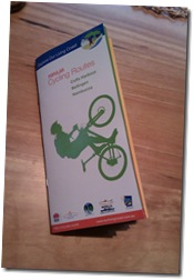 cyclingbooklet