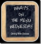 wednesdaymenu-1-1