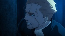 [Commie] Fate ⁄ Zero - 16 [7385C970].mkv_snapshot_14.46_[2012.04.21_17.10.06]