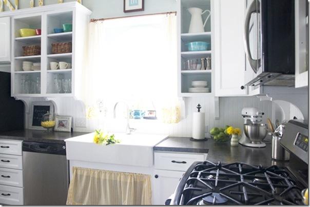 kitchen_redo_3