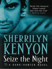 seize-the-night