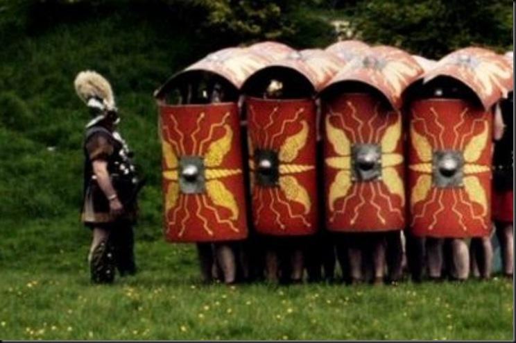 Legiones_romanas