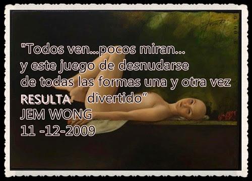 fanny-jem-wong-pensamientos-poemas-versos-retazos-frases-11