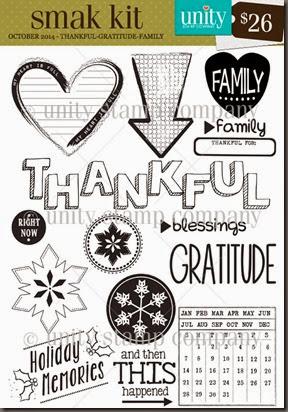 OCTOBER-2014-SMAK-THANKFUL-GRATITUDE-FAMILY
