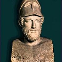 26.- Fidias. Pericles