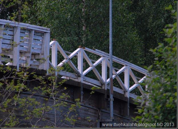 jopot snällin silta 032