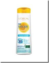 bloqueador-solar-expertise-icy-protection-spf-30-120-ml-de-loreal-paris