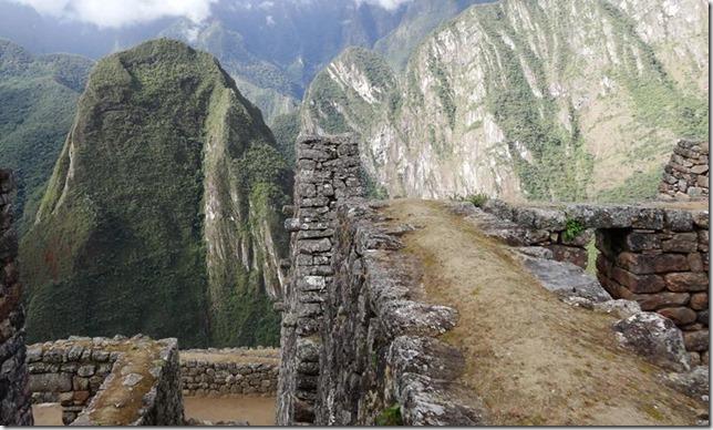 Machu_Picchu_DSC02232
