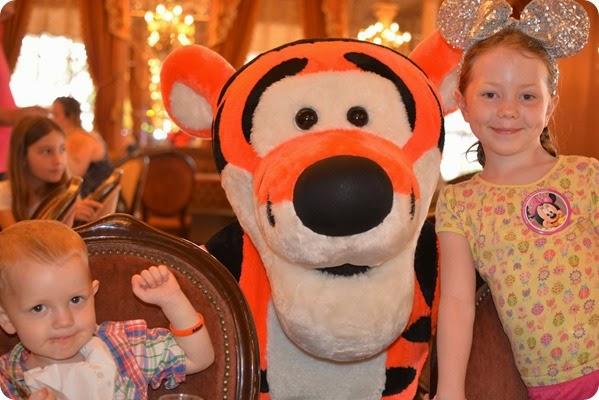 Disneyland! 491