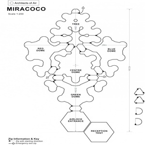 miracoco-