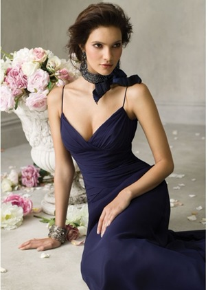 elegant-evening-dress