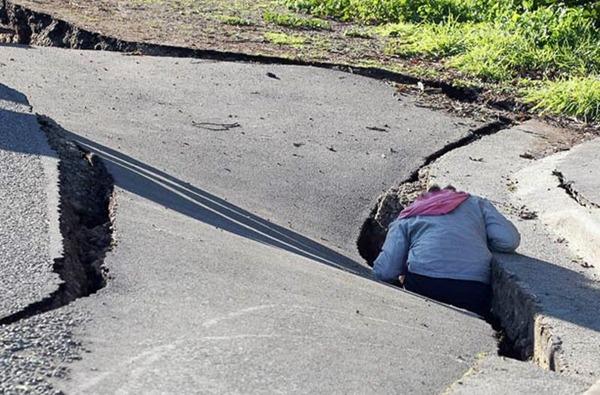 new zealand quake 2010
