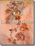 Manik 3D Debeads collection