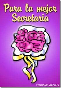 dia de las secretarias (3)