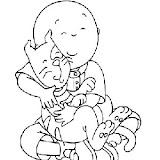 dibujos-infantiles-caillou-2b.jpg
