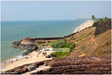 BLF_014__DSC0260_www.keralapix.com