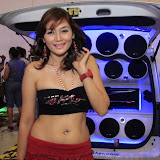 hot import nights manila models (204).JPG