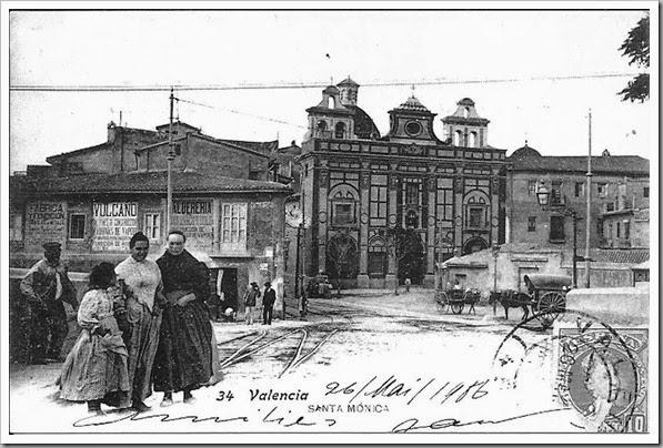 1906 santa monica