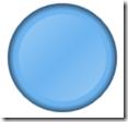 Circular Button