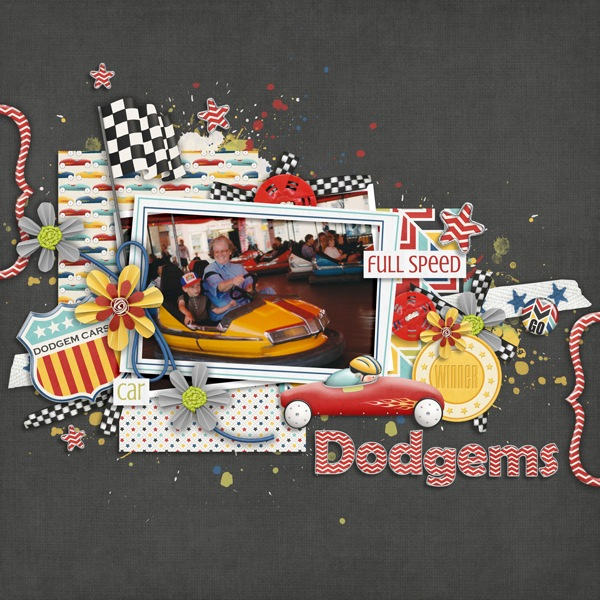 loucee_dodgems_zps7dad3c12