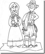 gaucho y paisana (1)