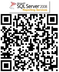 Generating QR code in SSRS