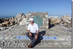 07.05 Cape Agulhas 023