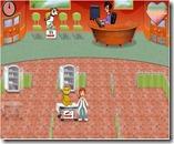 jogos de veterinaria hotel