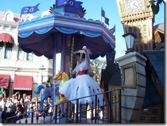 2013.07.11-108 parade Disney