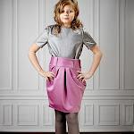 eleganckie-ubrania-siewierz-006.jpg