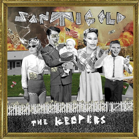 santigold-the-keepers-artwork-cover