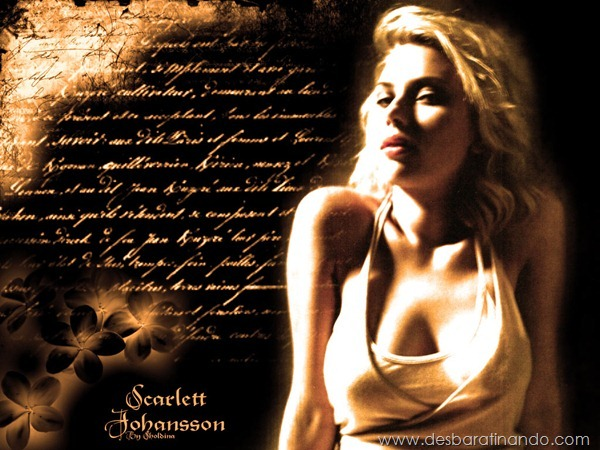 scarlett-johansson-linda-sensual-sexy-sexdutora-tits-boobs-boob-peitos-desbaratinando-sexta-proibida (586)