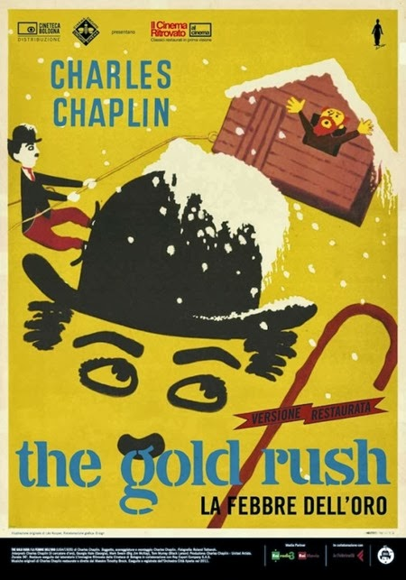 The-Gold-Rush-La-febbre-delloro-poster-2014-620x885