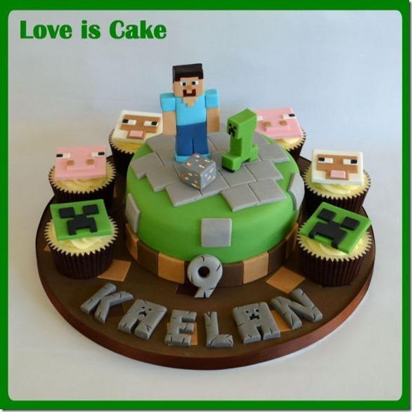 amazing-party-cakes-15