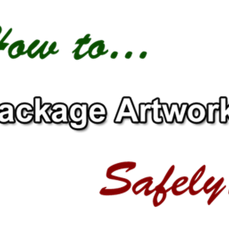 How to Ship and Package Artwork Safely