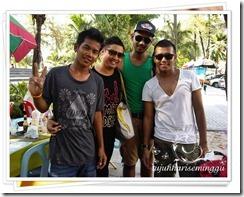 bkk 7 phuket