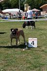 2011-06-02-BMCN-Clubmatch-2011-113435.jpg