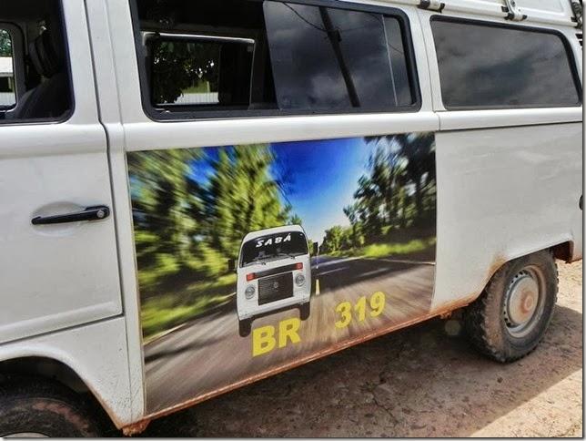 BR-319_Humaita_Manaus_Day_5_DSCN8035