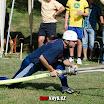 2012-05-27 extraliga sec 014.jpg