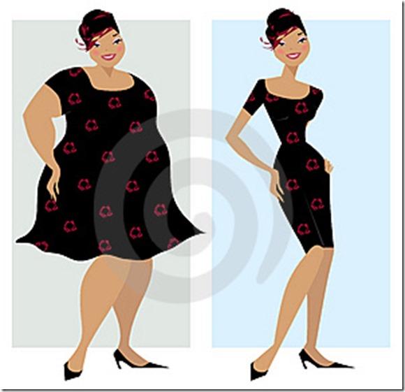 antes-e-depois-da-dieta