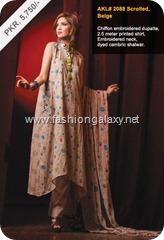 Al-Karam-Spring-Dress5