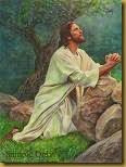 pray02