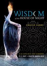 wisdomcards