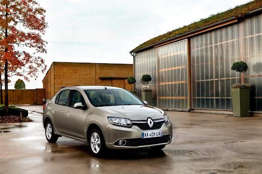 2013-Renault-Symbol-01.jpg