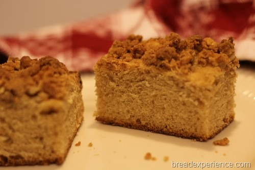 sourdough-coffee-cake_023